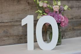 10flowers