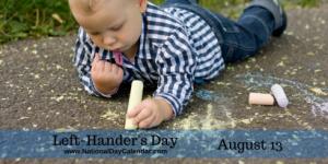 Left-Handers-Day-August-13
