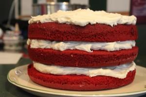 sarahs-red-velvet-cake-1024x682