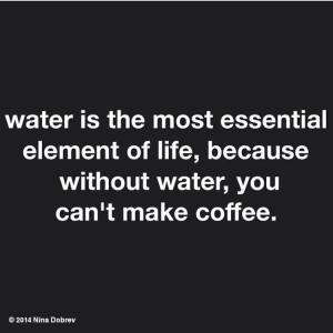 waterandcoffee