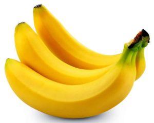 Banana21