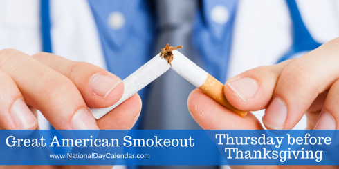 Great-American-Smokeout-Thursday-before-Thanksgiving1