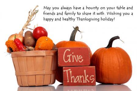 thanksgiving-greeting1