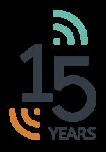 wifi-15-logo