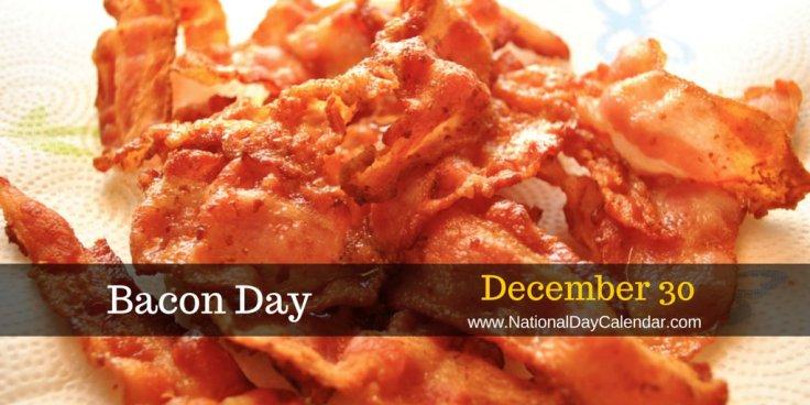bacon-day