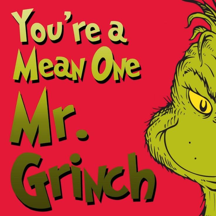 Grinch-1024x1024