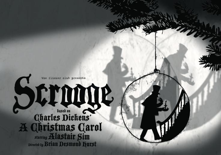 Scrooge-poster1