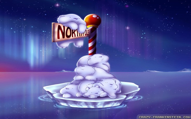 sign-north-pole-wallpapers-1920x1200