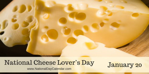 National-Cheese-Lovers-Day-January-201