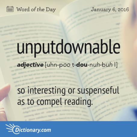 unputdownable.png