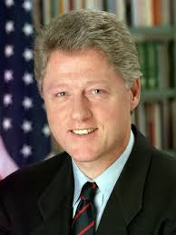 5billclinton