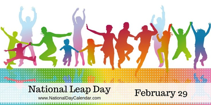National-Leap-Day-February-29-1024x512