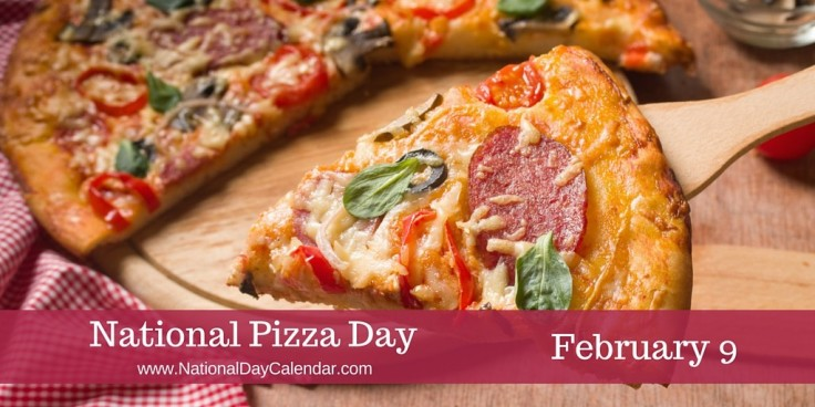 National-Pizza-Day-1024x512