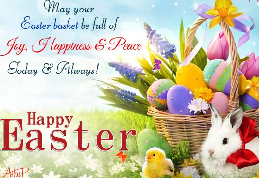Happy-Easter-Messages-4