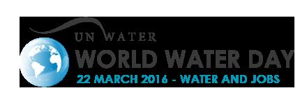 logoWWD-2016-mobile