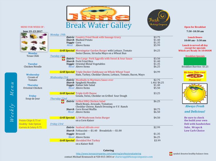 Breakwater 6-19-17.png