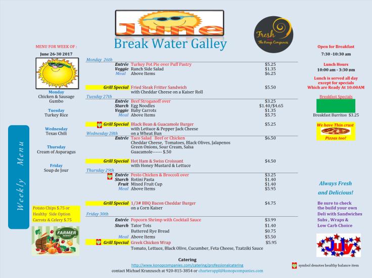 breakwater 6-26-17.png