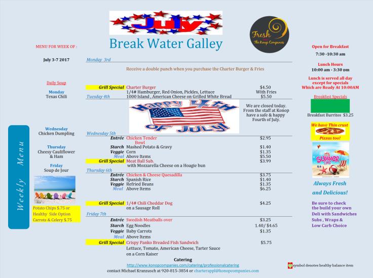 breakwater 7-3-17.png