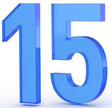 15blue