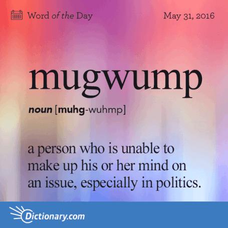 mugwump.png