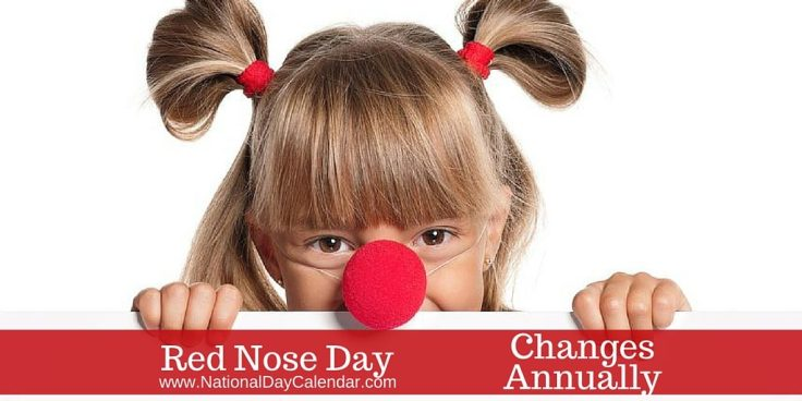 Red-Nose-Day-Changes-Annually-1024x512