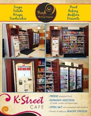 22x28_Konop_micromarket_poster_p1