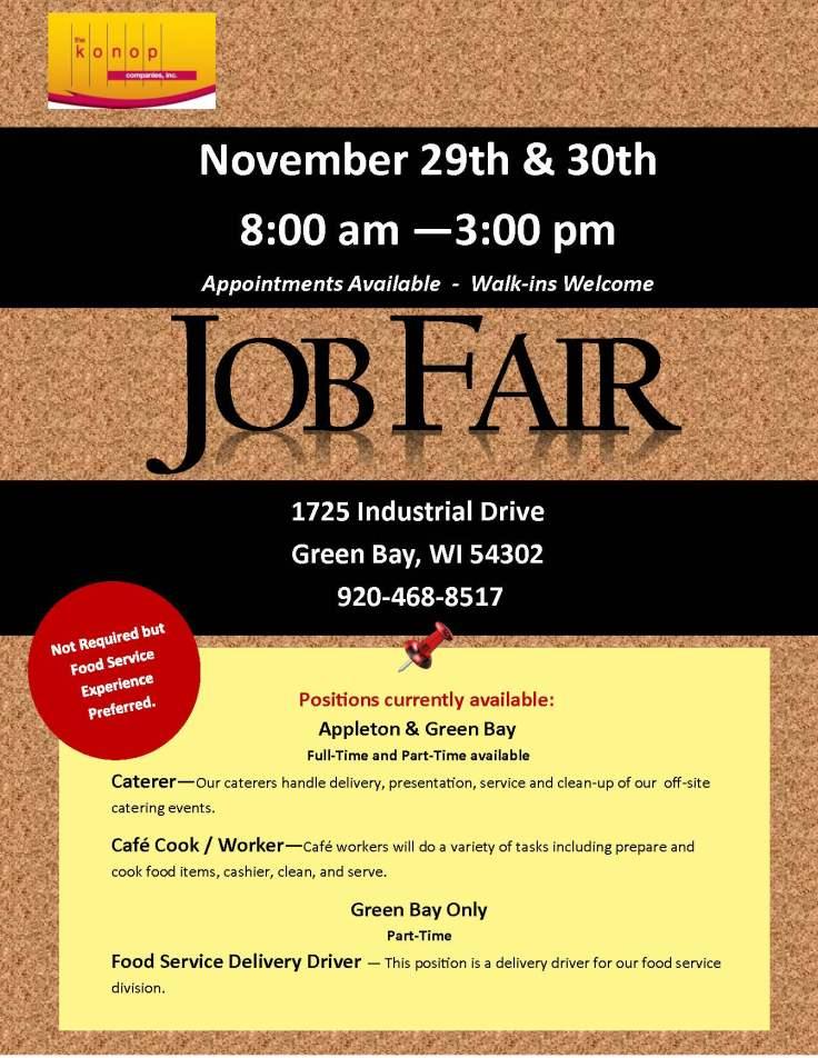 job-fair-3