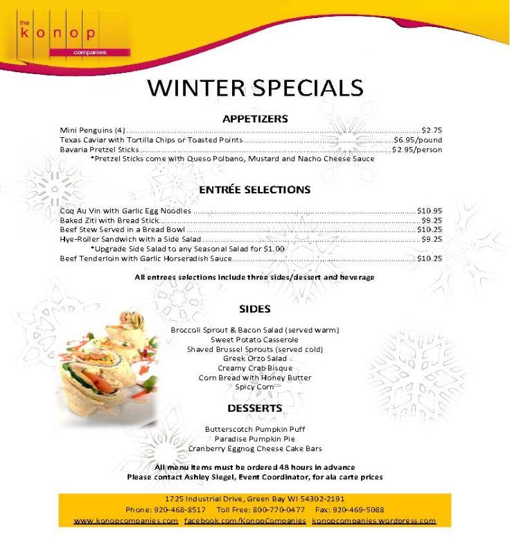 winter-specials