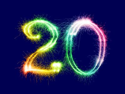 No-bonds-to-20