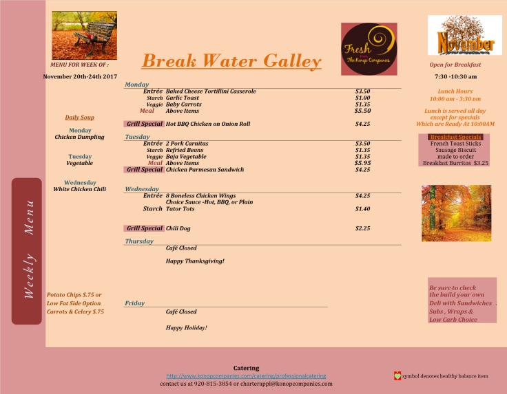 Breakwater 11-20-17.png
