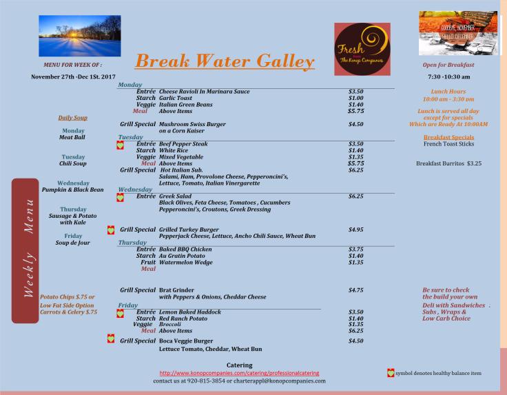 Breakwater 11-27-17.png