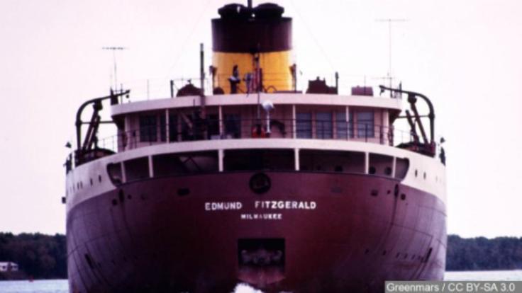 Edmund+Fitzgerald2
