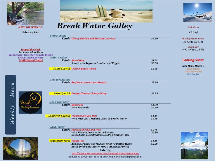 breakwater 2-19-18.png