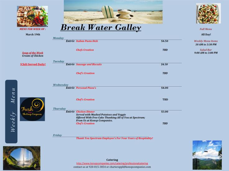 Breakwater 3-19-18.png