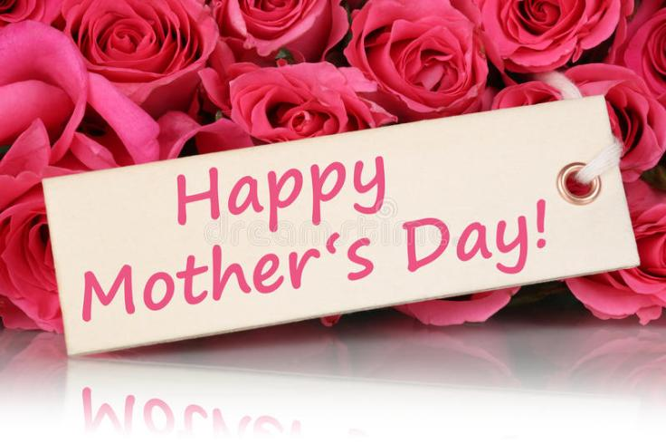 happy-mother-s-day-roses-flowers-words-50365683