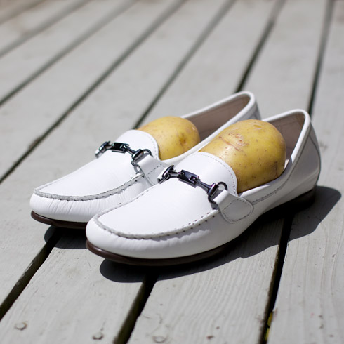 Potato-Loafers-Front